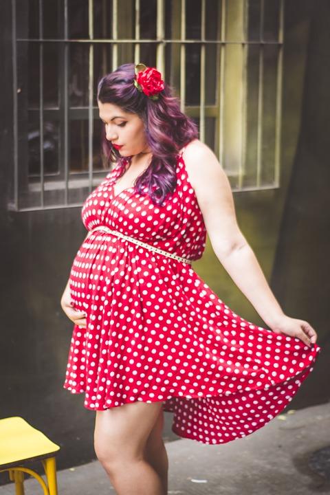 suknelė nėščiajai