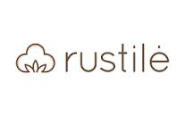 Rustilė