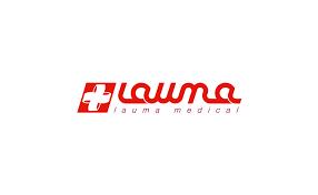 Lauma Medical