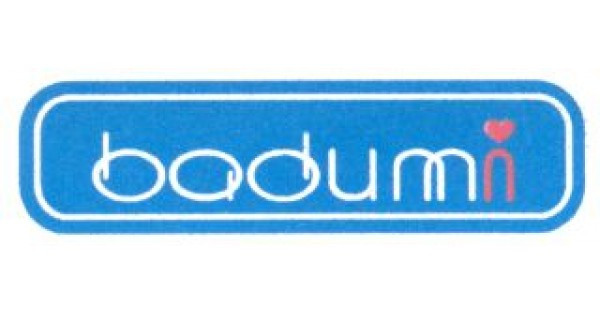 Badum