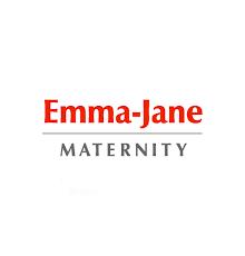 Emma-Jane
